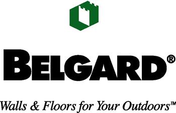 Belgardlogo_highres